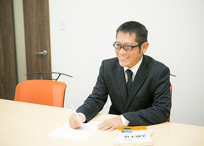 事務所写真2