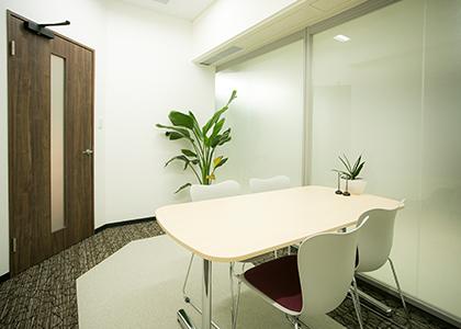 事務所写真5