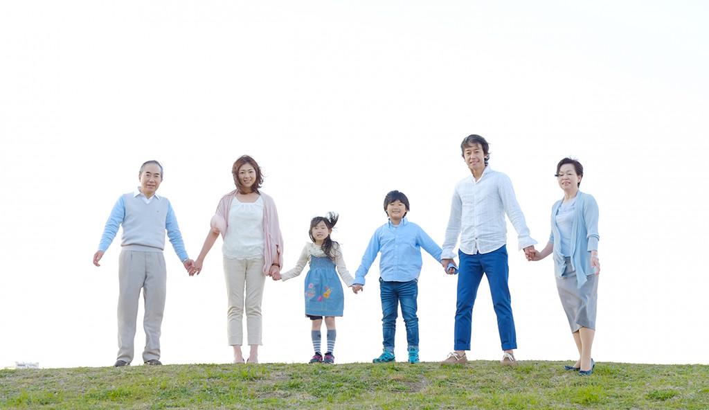 以前はできなかった柔軟な財産管理と運用が家族でできるようになる